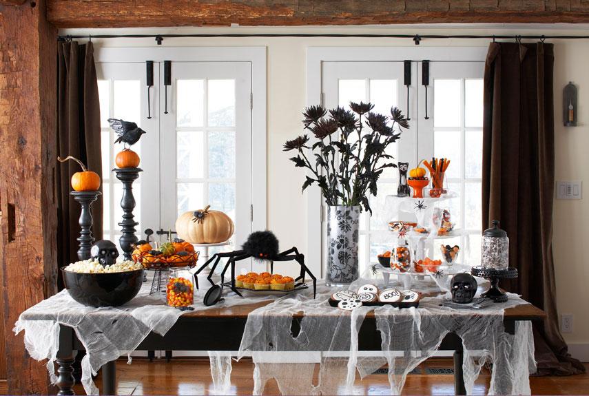 halloween-adultos-decoracion-adoraideas-4