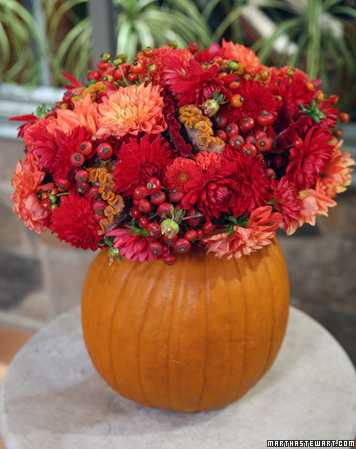 halloween-adultos-decoracion-adoraideas-5
