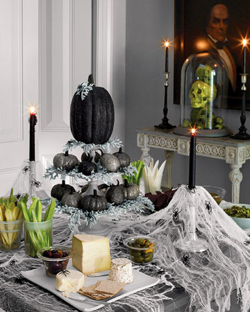 halloween-adultos-decoracion-adoraideas