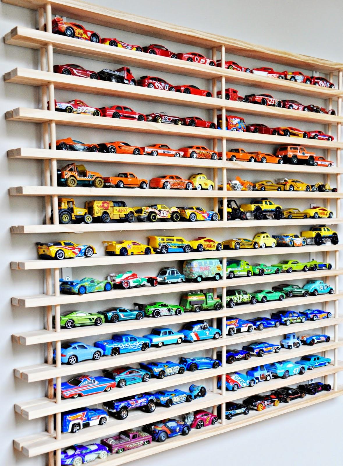 gardar-coches-juguetes-diy-adoraideas-4
