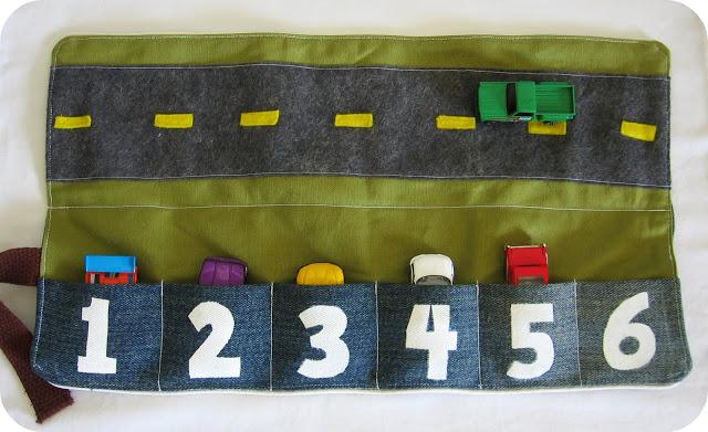 gardar-coches-juguetes-diy-adoraideas-5